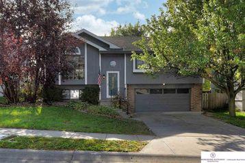 8045 Bauman Avenue Omaha, NE 68022 - Image 1
