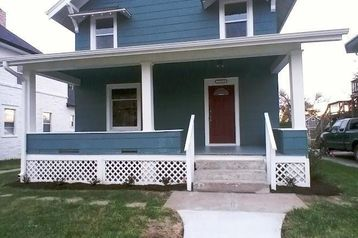 2569 Evans Street Omaha, NE 68111 - Image 1