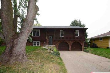 7528 Hartman Avenue Omaha, NE 68134 - Image 1