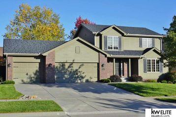 7930 S 37 Street Lincoln, NE 68516 - Image 1