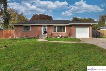 150 N 7 Street Springfield, NE 68059 - Image 1