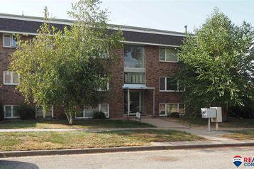 2915 N 53 Street Lincoln, NE 68504 - Image 1