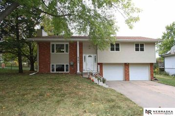 5341 Tipperary Trail Lincoln, NE 68512 - Image 1