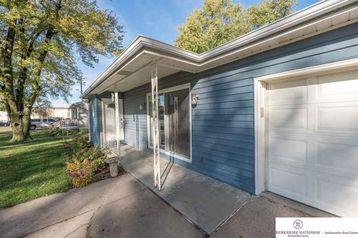8726 Pinkney Street Omaha, NE 68134 - Image 1
