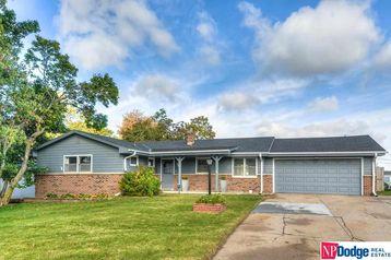 5408 Mary Street Omaha, NE 68152 - Image 1