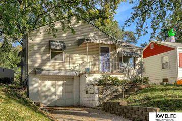 3422 Forest Lawn Avenue Omaha, NE 68112 - Image 1