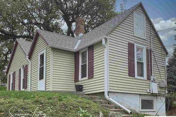 308 E 2nd Street Louisville, NE 68037 - Image 1