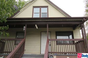 4417 S 34 Street Omaha, NE 68107 - Image 1