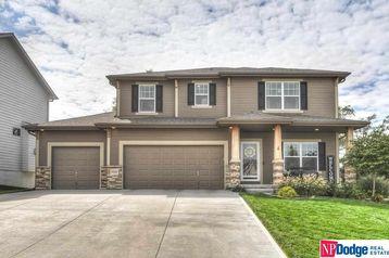8606 S 169 Street Omaha, NE 68136 - Image 1