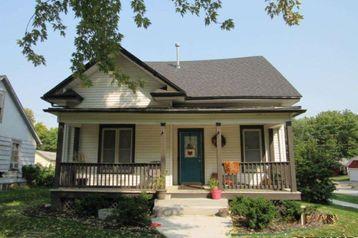 1502 2nd Avenue Nebraska City, NE 68410 - Image 1