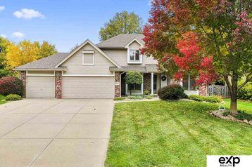 14110 Hillsborough Drive Omaha, NE 68164 - Image 1