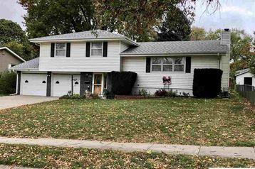 13522 Frederick Street Omaha, NE 68144 - Image 1