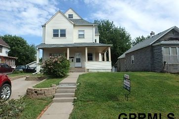 Photo of 1737 S 9th Street Omaha, NE 68108