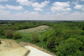 38 ACRES STEVEN COUNCIL BLUFFS, IA 51503 - Image 1