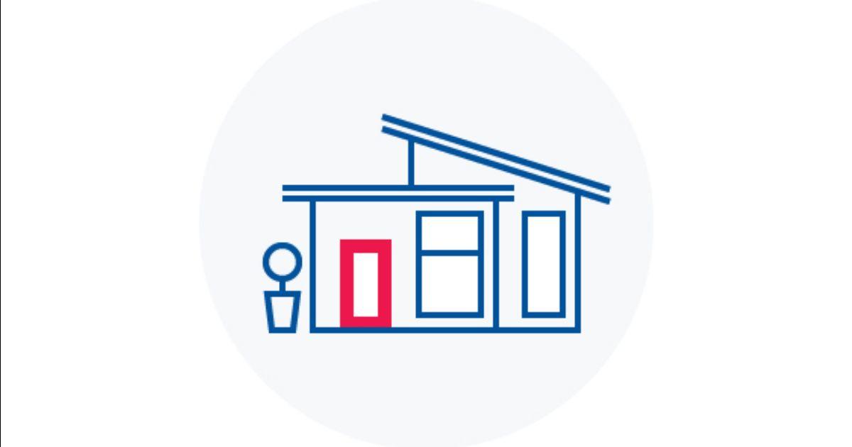 450 s 193 plaza omaha ne 68022 for Nebraska home builders
