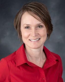 Melanie Kaeding - NP Dodge Real Estate