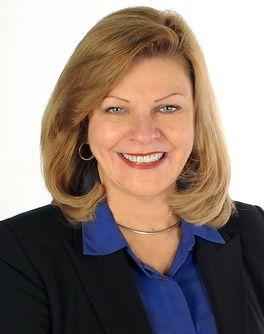 Linda Kawacz - NP Dodge Real Estate