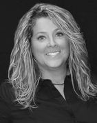 Tammy Fujan - NP Dodge Real Estate