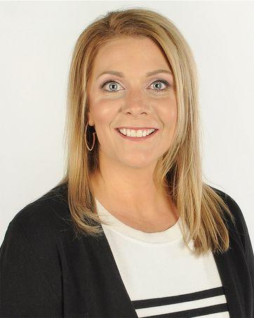 Julie Digilio - NP Dodge Real Estate