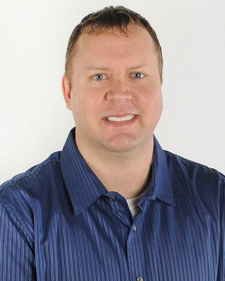 Doug Evans's Photo