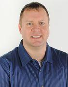 Doug Evans - NP Dodge Real Estate
