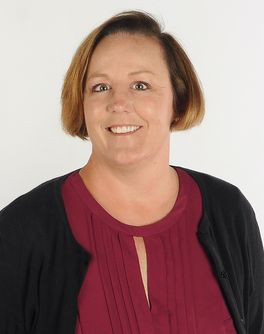 Amy Eurich - NP Dodge Real Estate