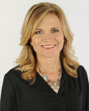 Brenda Petersen
