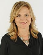 Brenda Petersen - NP Dodge Real Estate