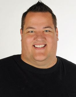 Josh Delaney - NP Dodge Real Estate