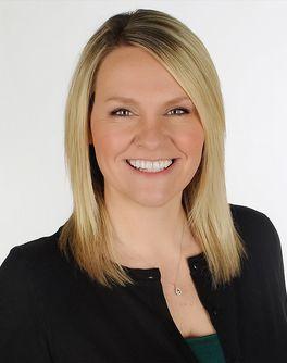 Becky Evans - NP Dodge Real Estate