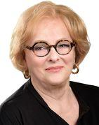 Linda Andersen - NP Dodge Real Estate