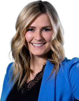 Paige Young - NP Dodge Real Estate