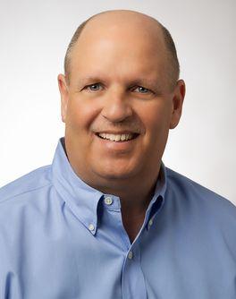 Jeff Elsberry - NP Dodge Real Estate