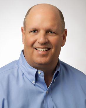 Photo of Jeff Elsberry