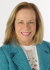Judy Cleveland
