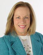 Judy Cleveland - NP Dodge Real Estate