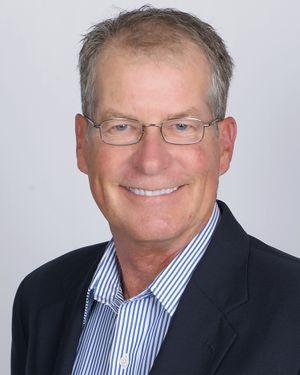 Paul Roth