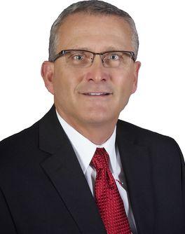Todd Kasper - NP Dodge Real Estate