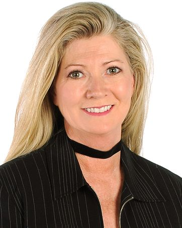 Joni Vittetoe - NP Dodge Real Estate