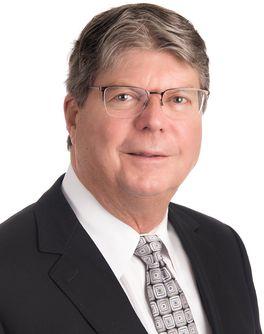 Duane Sullivan - NP Dodge Real Estate