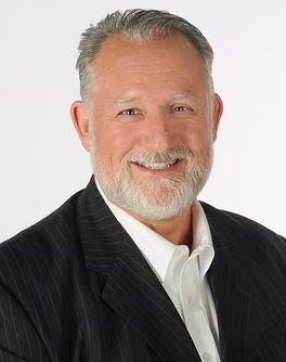 Bill Black - NP Dodge Real Estate