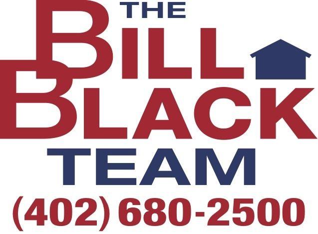 Bill Black