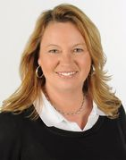 Jackie Bovill - NP Dodge Real Estate