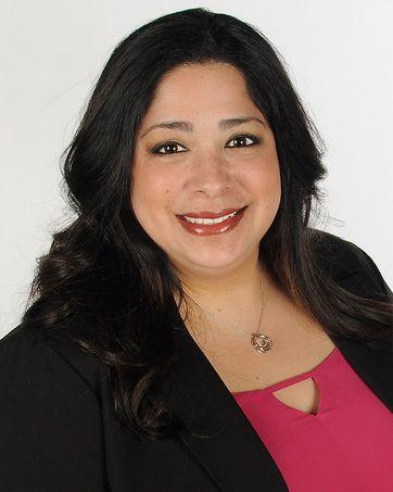 Sonia Herrera - NP Dodge Real Estate