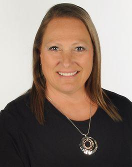 Teresa Hardy - NP Dodge Real Estate