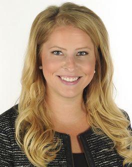 Jessica Scherer - NP Dodge Real Estate
