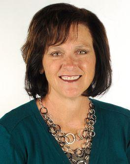 Amy Barnhill - NP Dodge Real Estate