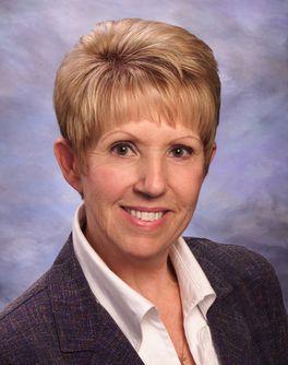 Jeanne Patrick - NP Dodge Real Estate