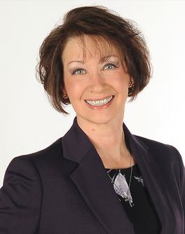 Sheila Deasy - NP Dodge Real Estate