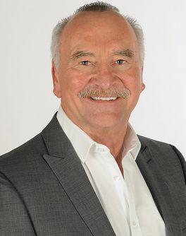 Richard Kavan - NP Dodge Real Estate